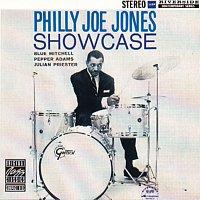 Philly Joe Jones – Showcase