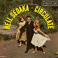 Neil Sedaka – Circulate (Expanded Edition)