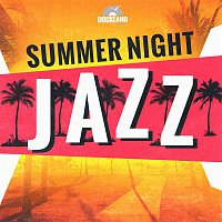 Kymaera – Summer Night Jazz