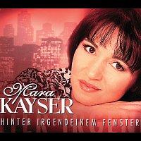 Mara Kayser – Hinter irgendeinem Fenster