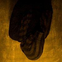 Orbbiss – Aphrodite's Trance (Remixes)