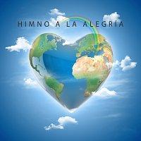 Aitana, Alejandro Sanz, Antonio José, Antonio Orozco, Pablo López, Alessia Cara – Himno A La Alegría