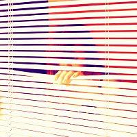RAC, Kele, MNDR – Let Go [Arty X Krystal Klear Rework]