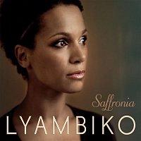 Lyambiko, Bennie Benjamin, Sol Marcus, Gloria Caldwell – Saffronia