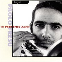 Paolo Fresu – Angel