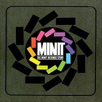 Různí interpreti – The Minit Records Story
