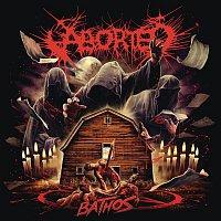 Aborted – Bathos