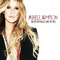 Ashlee Simpson – Outta My Head (Ay Ya Ya) [International Version]