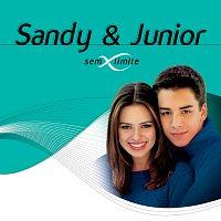 Sandy e Junior – Sandy & Junior Sem Limite