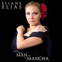 Eliane Elias – Music From Man Of La Mancha – CD