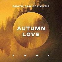 Death Cab for Cutie – Autumn Love