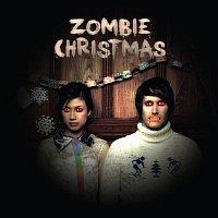 Emmy The Great & Tim Wheeler – Zombie Christmas