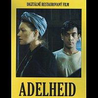 Různí interpreti – Adelheid