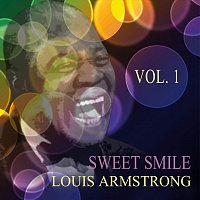 Louis Armstrong – Sweet Smile Vol. 1