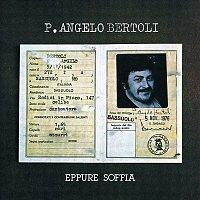 Pierangelo Bertoli – Eppure Soffia