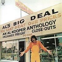 Al Kooper – Al's Big Deal