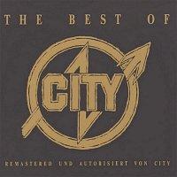 City – Best Of City