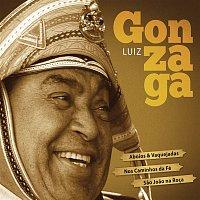 Luiz Gonzaga – Aboios & Vaquejadas, Nos Caminhos da Fé e Sao Joao Na Roca