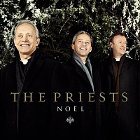 The Priests, Traditional – Noel