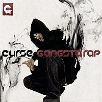 Curse – Gangsta Rap