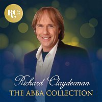 Richard Clayderman – The ABBA Collection