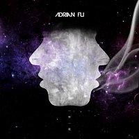 Adrian Fu – Yi Hu Yi Xi