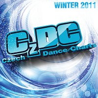 Různí interpreti – Czech Dance Charts Winter 2011