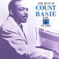 Count Basie & His Orchestra – Best Of The Roulette Years