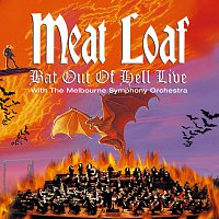 Meat Loaf – Bat Out Of Hell Live With The Melbourne Symphony Orchestra