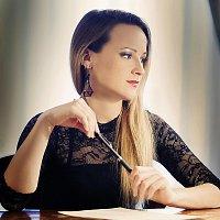 Anja Bas – Nimas kej