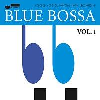 Různí interpreti – Blue Bossa [Vol. 1]
