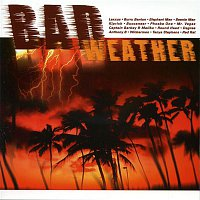 Various Artists.. – Bad Weather