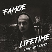 Famoe – Lifetime (The Lost Tapes)