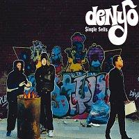Denyo 77 – Single Sells