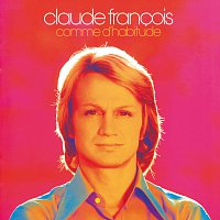 Claude Francois – Best Of 2 CD