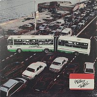 Various Artists.. – HEAVY TRAFFIC