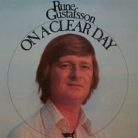Rune Gustafsson – On A Clear Day