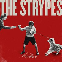The Strypes – Little Victories [Deluxe]