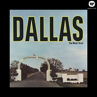 Various Artists.. – Dallas: The Music Story