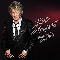 Rod Stewart – Another Country CD