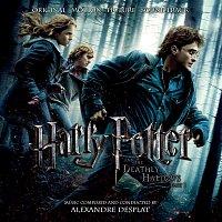 Alexandre Desplat – Harry Potter - The Deathly Hallows