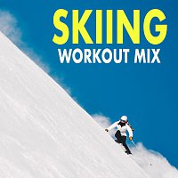 Různí interpreti – Skiing Workout Mix