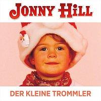 Jonny Hill – Der kleine Trommler
