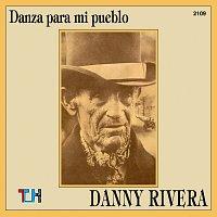 Danny Rivera – Danza Para Mi Pueblo