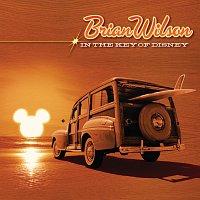Brian Wilson – In the Key of Disney