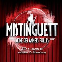 Multi Interpretes – Mistinguett, Reine Des Années Folles