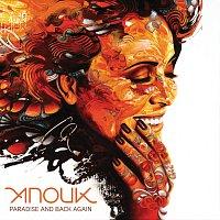 Anouk – Paradise And Back Again