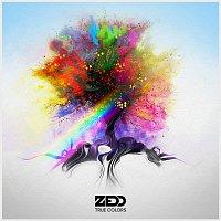 Zedd – True Colors