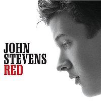John Stevens – Red