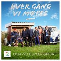 Různí interpreti – Hver gang vi motes [Sesong 5 / Unni Wilhelmsen sin dag]